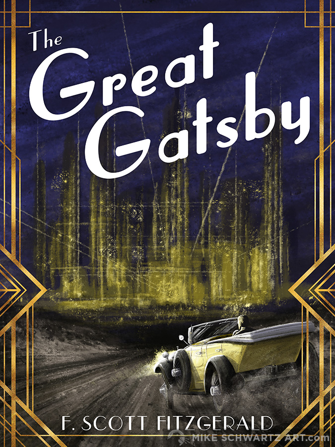 Mike-Schwartz-Illustration-Great-Gatsby-Cover.jpg