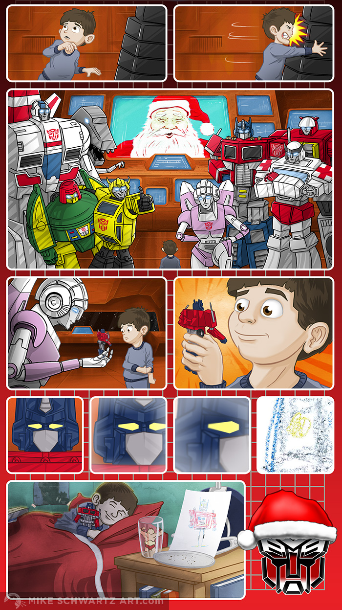 Mike-Schwartz-Illustration-December-Twenty-Fourth-Transformers-3.jpg