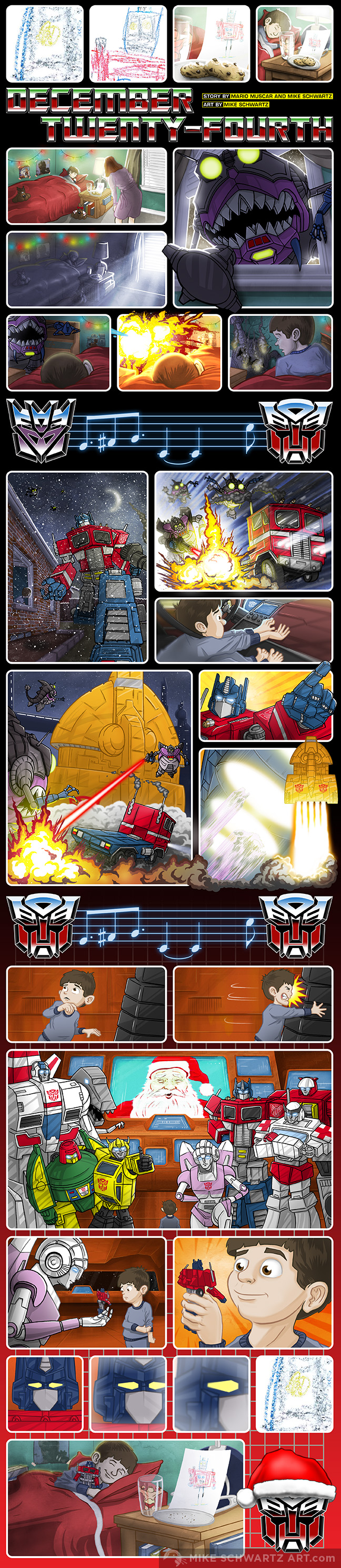 Mike-Schwartz-Illustration-December-Twenty-Fourth-Transformers-Full.jpg
