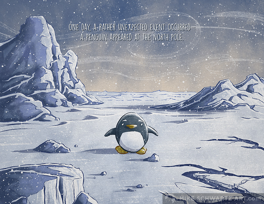 Mike-Schwartz-Illustration-Penguin-Flight-1.jpg