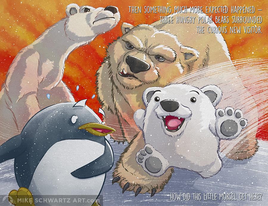 Mike-Schwartz-Illustration-Penguin-Flight-2.jpg