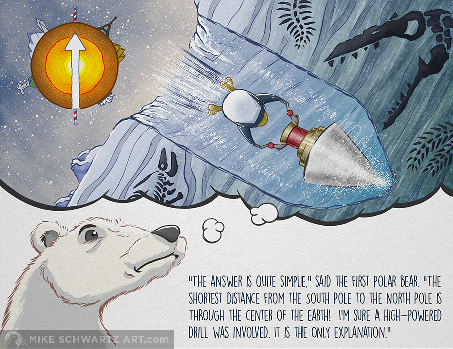 Mike-Schwartz-Illustration-Penguin-Flight-3.jpg