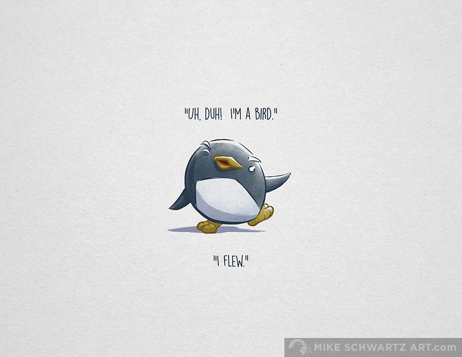 Mike-Schwartz-Illustration-Penguin-Flight-6.jpg