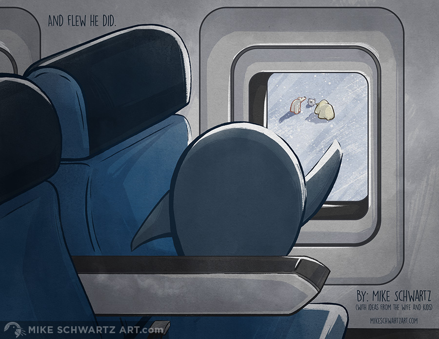Mike-Schwartz-Illustration-Penguin-Flight-8.jpg