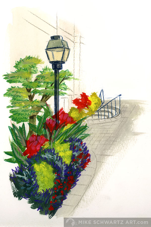 Mike-Schwartz-Illustration-Niagara-Watercolor-3.jpg