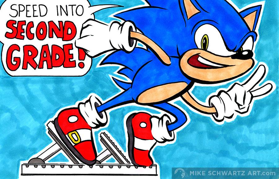 Mike-Schwartz-Lunch-Sonic.jpg