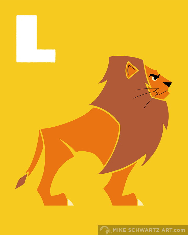Mike-Schwartz-Illustration-Lion.jpg