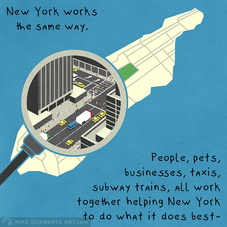Mike-Schwartz-Illustration-New-York-Rocks-16.jpg