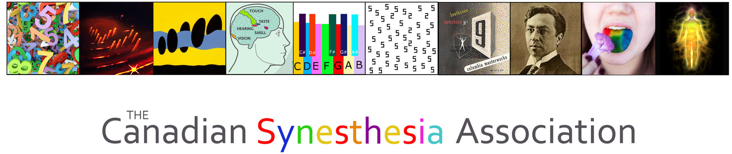 Canadian Synesthesia Association