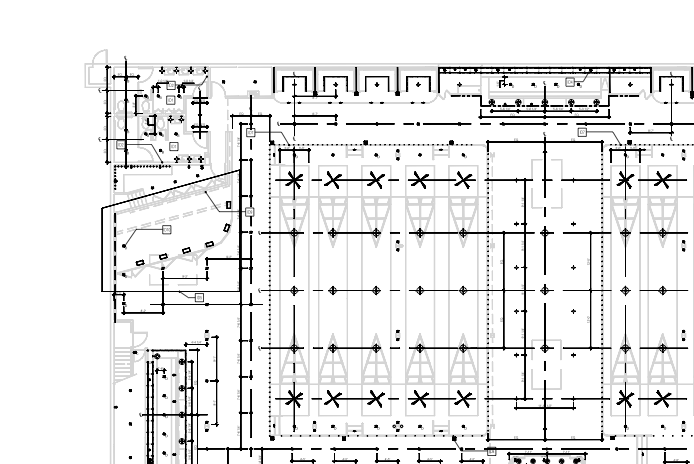 RPF Floor image.png