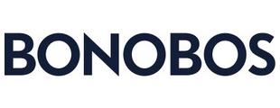 bonobos-logo.jpg