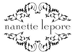 NanetteLeporeLogo.jpg
