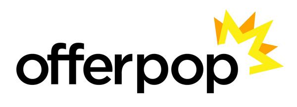 offerpop-logo.jpg