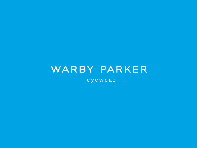 warbyparker_logoblue.jpg