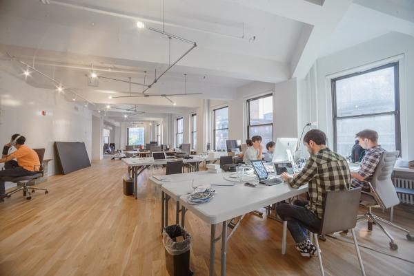 Office14.jpg