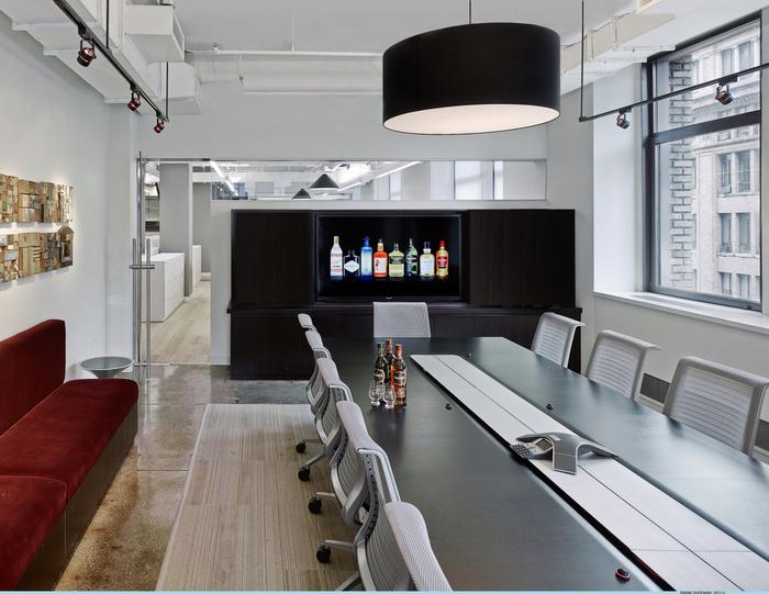 Office15.jpg