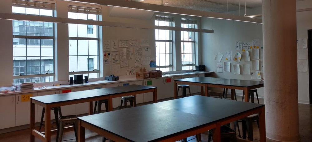 School11.jpg