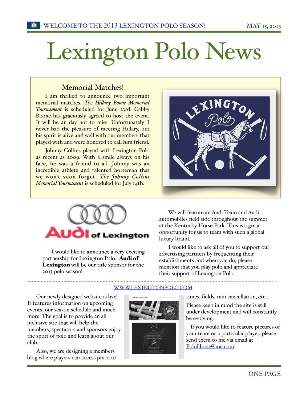 LEX POLO May Newsletter-page-0.jpg