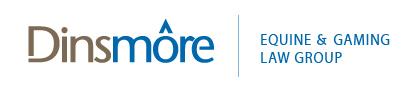 Dinsmore-logomark-eq_gaming-tag.jpg