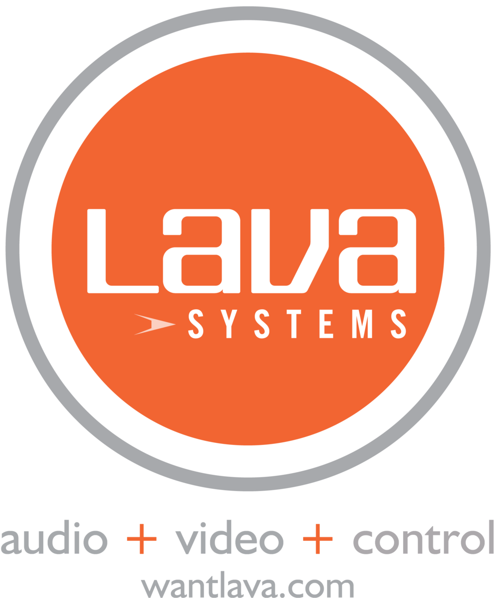 LAVA Systems+AVC+URL 1928x2320.png