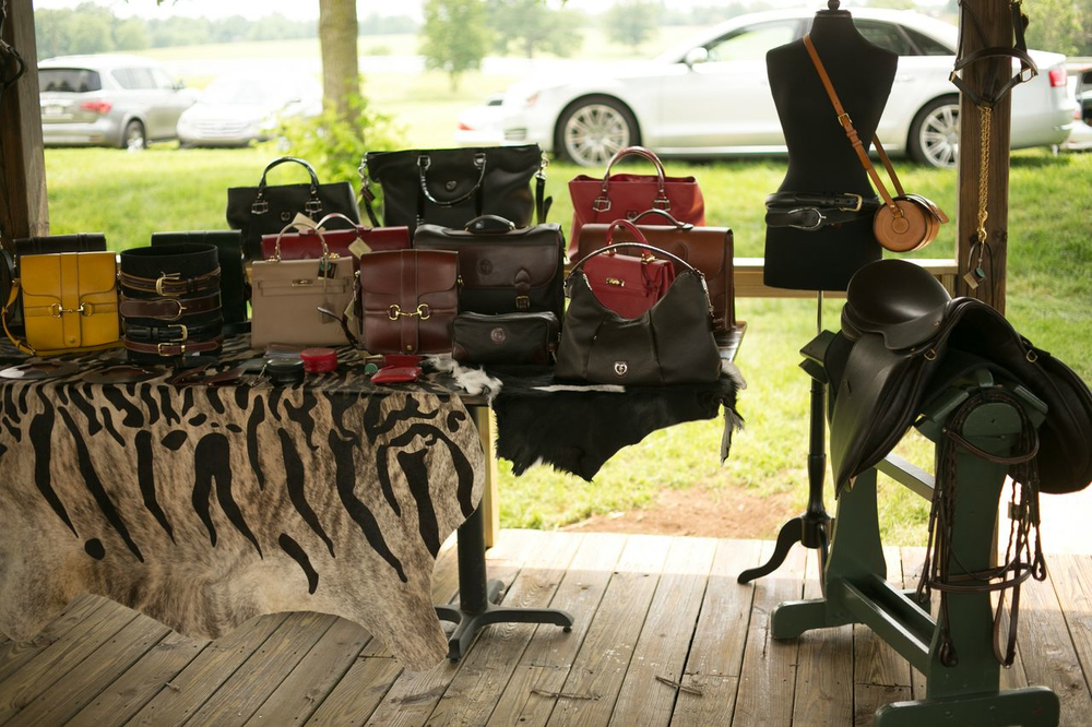 Freedman's Leather Goods