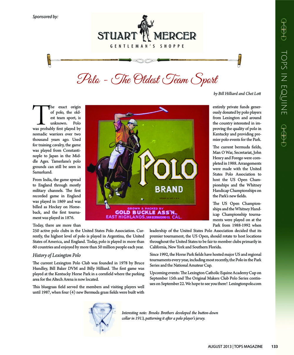 Polo_TOPS_Sep13-page-jpg.jpg