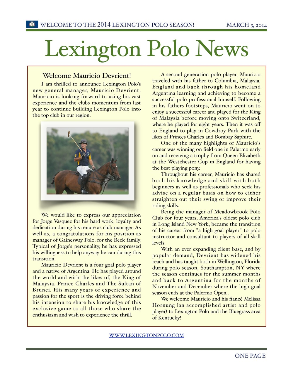 LEX POLO WINTER-page-0.jpg