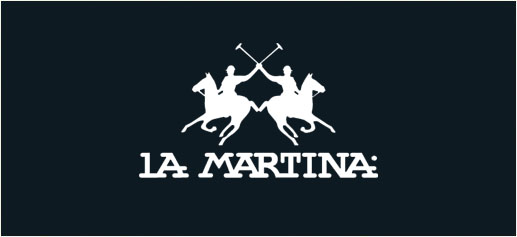 We are proud to announce La Martina as our official Lexington Polo Equipment Sponsor!