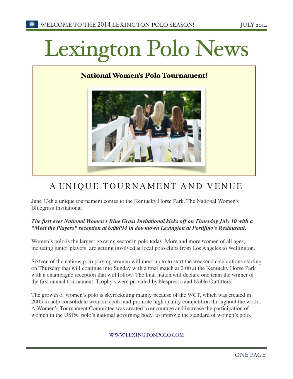 LEX POLO womens Tournament 2014-page-0.jpg
