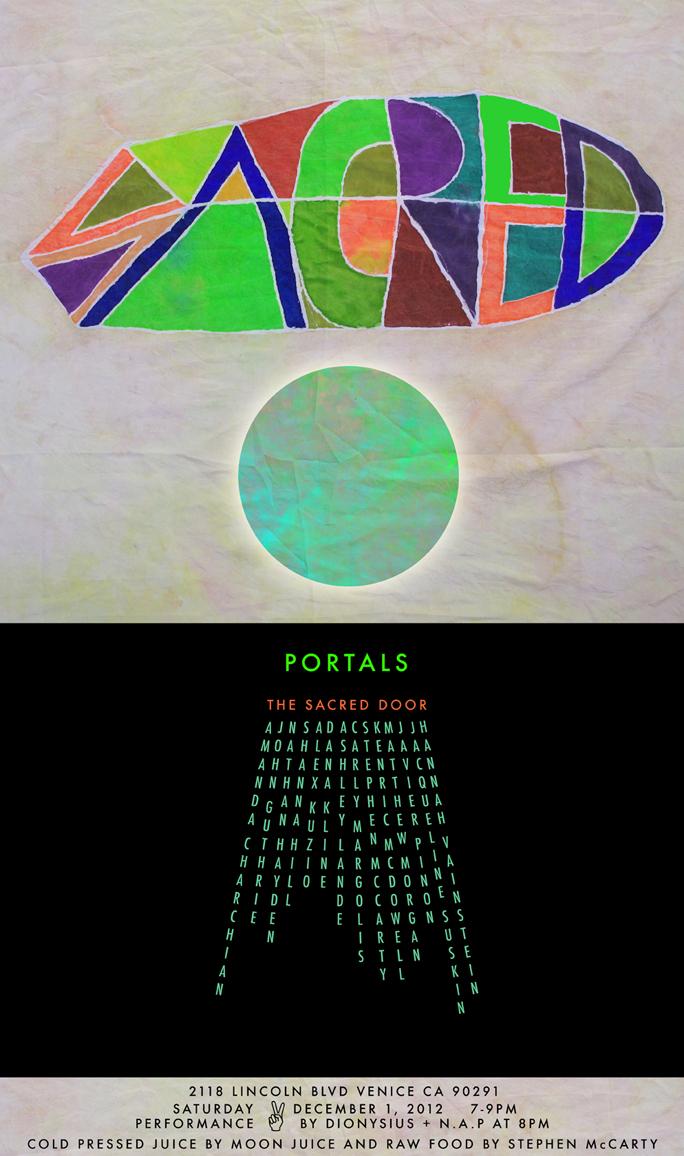Sacred+Door+Opening+-+Portals