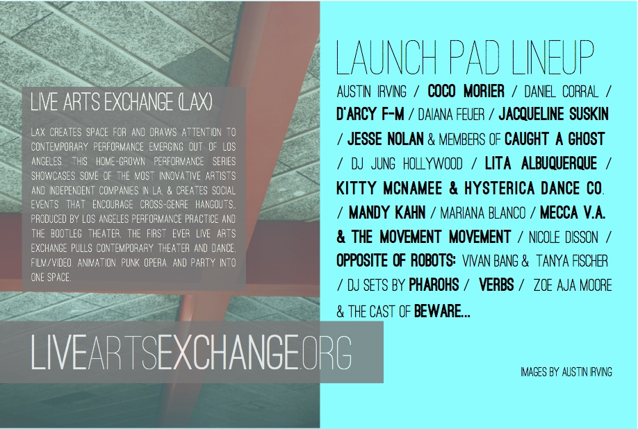 LAX Launch Pad Postcard FINAL.jpg