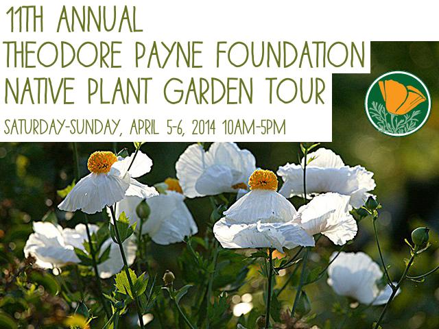 TPF_Garden-tour.png