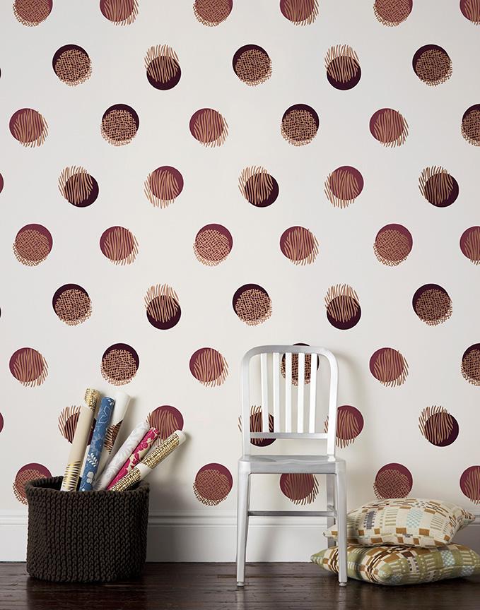 2_KarlaPruitt_BiscayneDot_Burgundy-Copper_Room_1024x1024.jpg