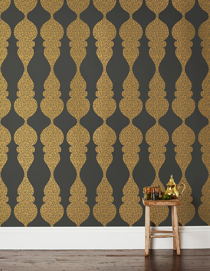 KarlaPruitt_CarvedOgee_Gray-Gold_Room_1024x1024.png