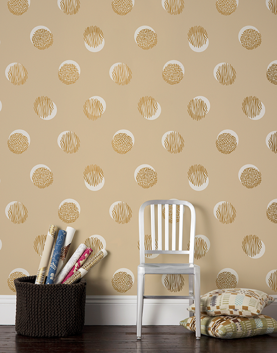 KarlaPruitt_BiscayneDot_Cream-Gold_Room_1024x1024.png