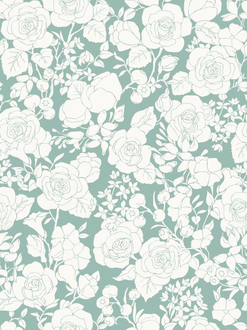 hw_karlapruitt_tile_garden-mint_1024x1024.png