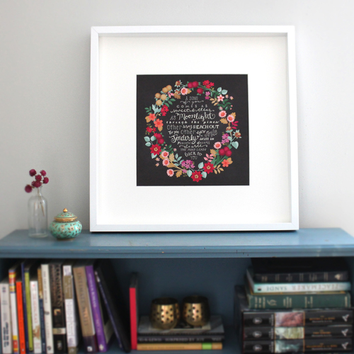 Georgia_wildflower_print_bookcase_01.jpg