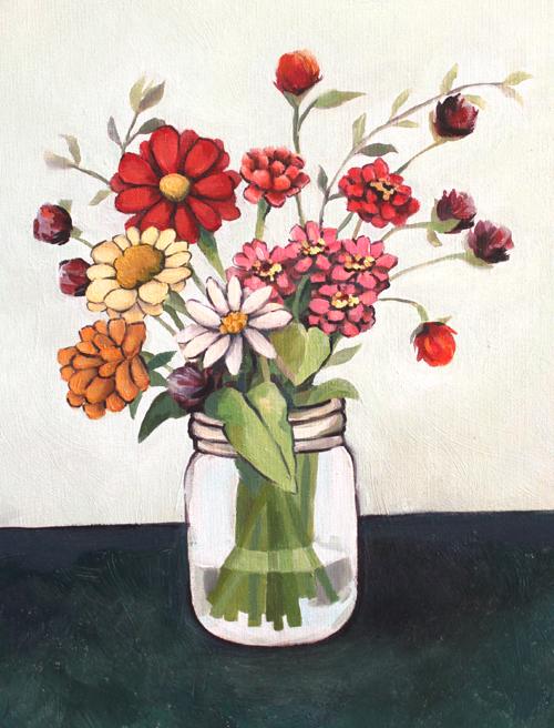 01_wildflowers_mason_jar_painting_karla_pruitt.jpg