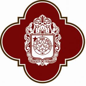 san-antonio-logo.JPG