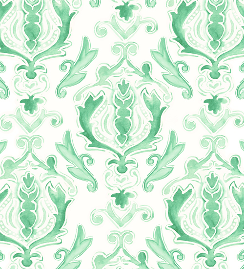 damask_no_layers2_700dpi_mint.jpg