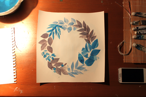 karla_pruitt_blue_wreath2.jpg