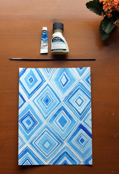 Karla_pruitt_diamonds_blue.jpg