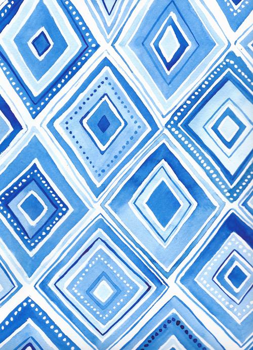 diamonds_blue_karla_pruitt.jpg