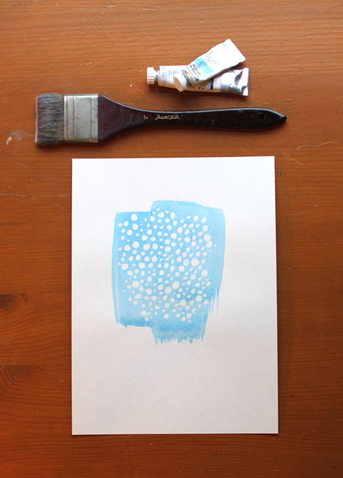 karla_pruitt_brush_dots.jpg