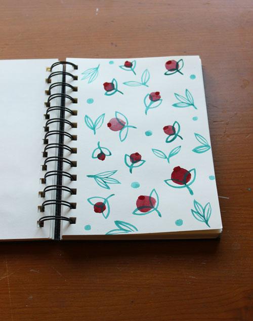 karla_pruitt_berries.jpg