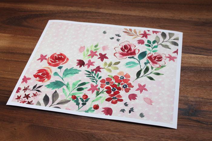 vintage_floral.jpg
