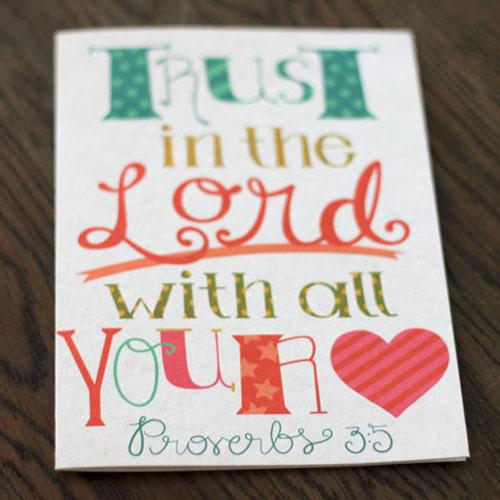 Sellers greeting cards karla pruitt trust4g m4hsunfo
