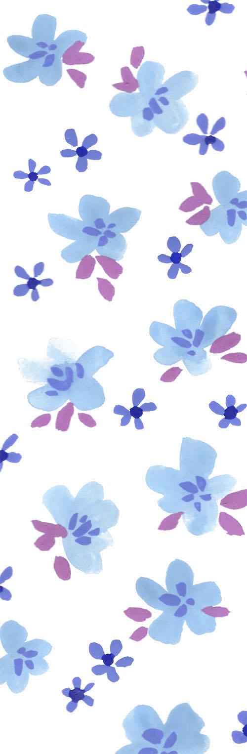 LittlePinkFloral_blue.jpg