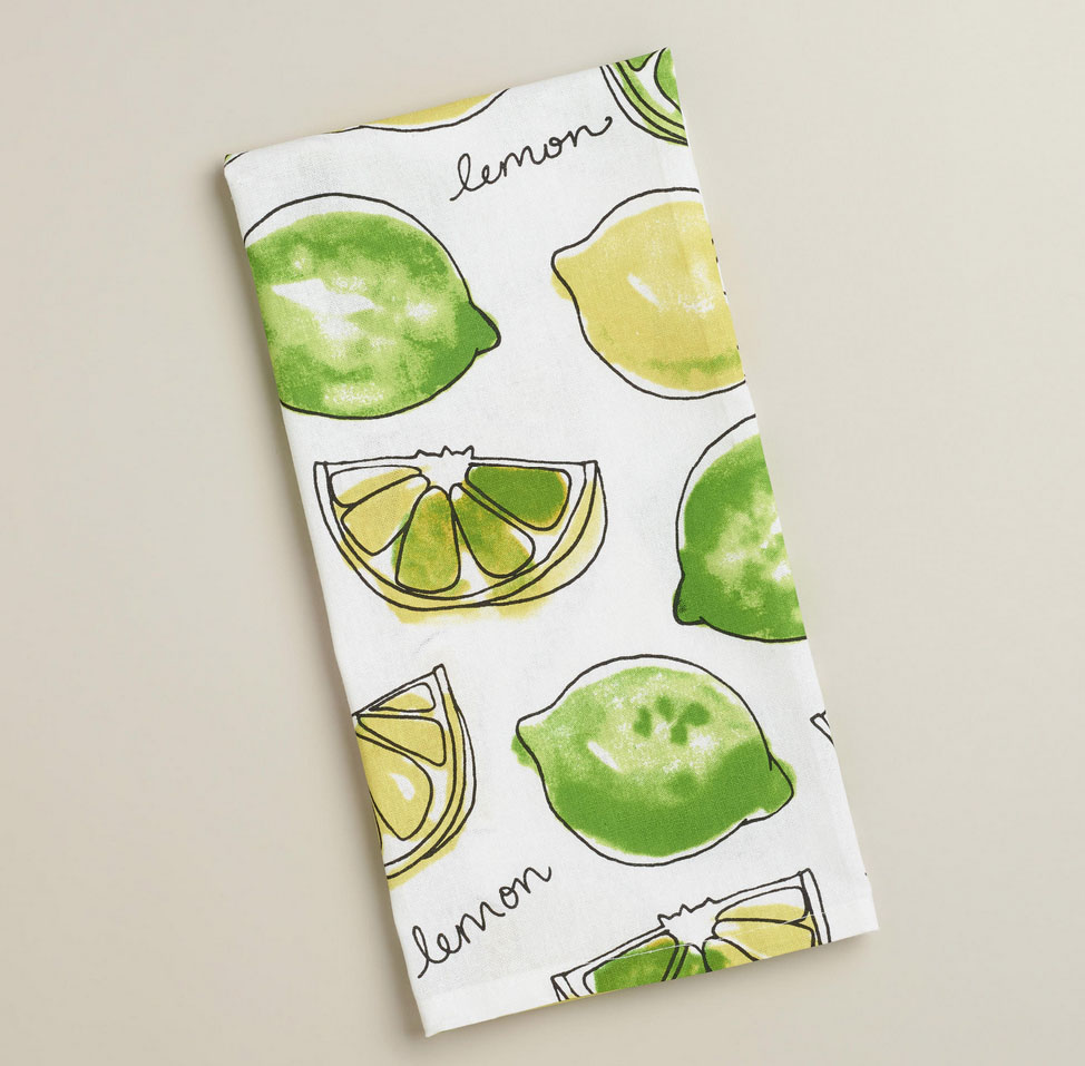 lemon_lime_folded_tea_towel_karla_pruitt.jpg