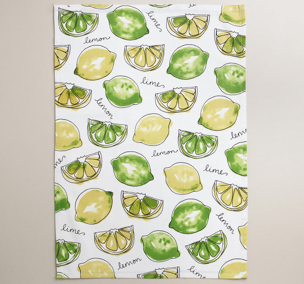 Lemon_lime_tea_towel_karla_pruitt.jpg
